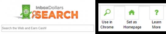 ibd search